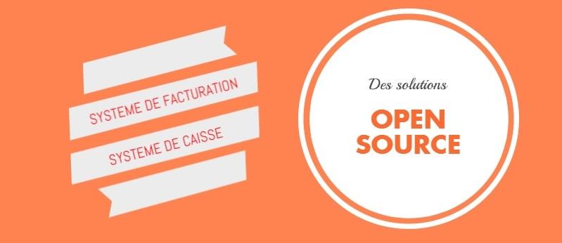 Application open-source à Marseille proposé par votre expert comptable