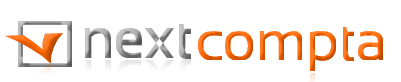 NextCompta Expert-comptable