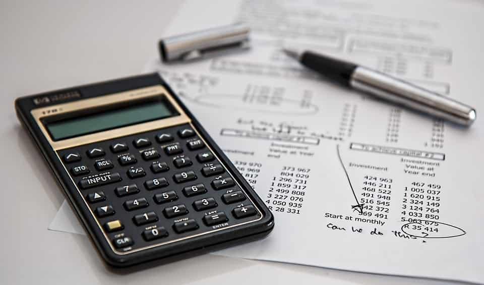 Les obligations comptables des commerçants