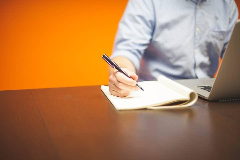 Une norme qualité pour l'expert-comptable
