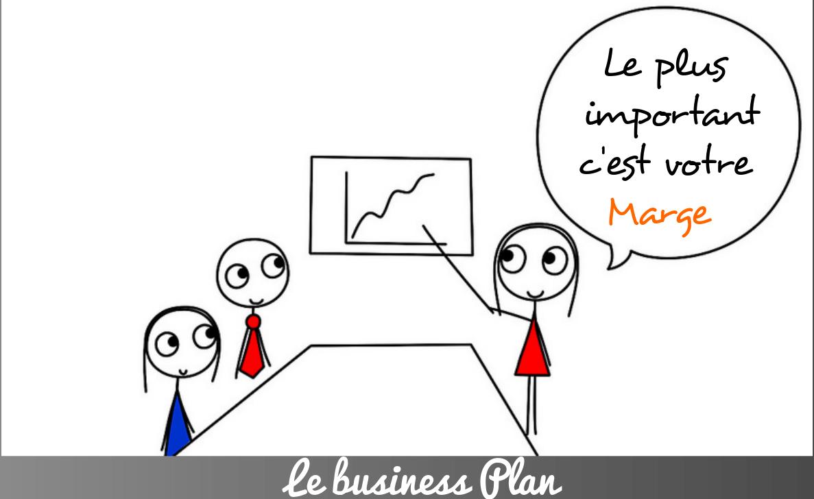Construire son business Plan avec son expert-comptable