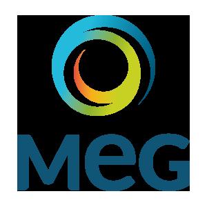 logo-meg-1