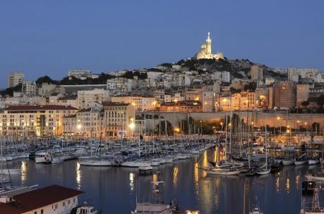 Expert comptale Marseille
